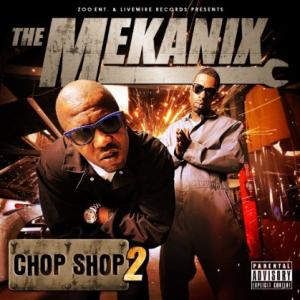 [Obrazek: the-mekanix-chop-300x300.png]