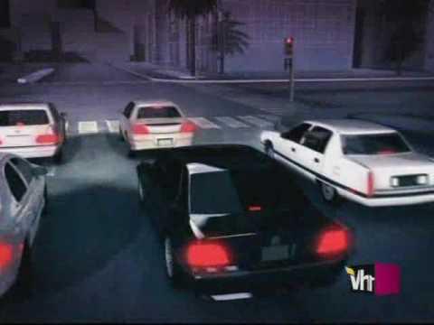 Crime Scene Photos Of Tupac Shakur Tupac shakur crime scene video