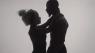 """Jay Elle """"Falling in Love Again"""""""