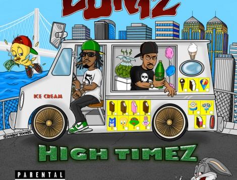 00 - Luniz_High_Timez-front-large