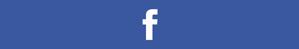 Social-Buttons-FB