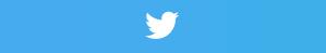 Social-Buttons-TW