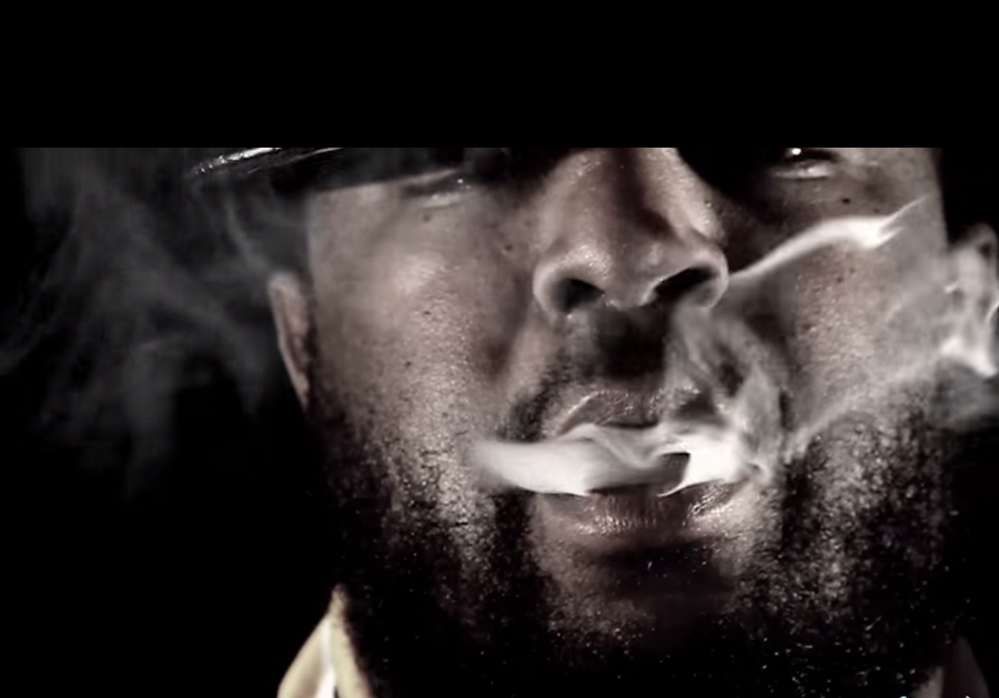"""The Jacka """"Addict"""" ft Carey Stacks & Reese"""