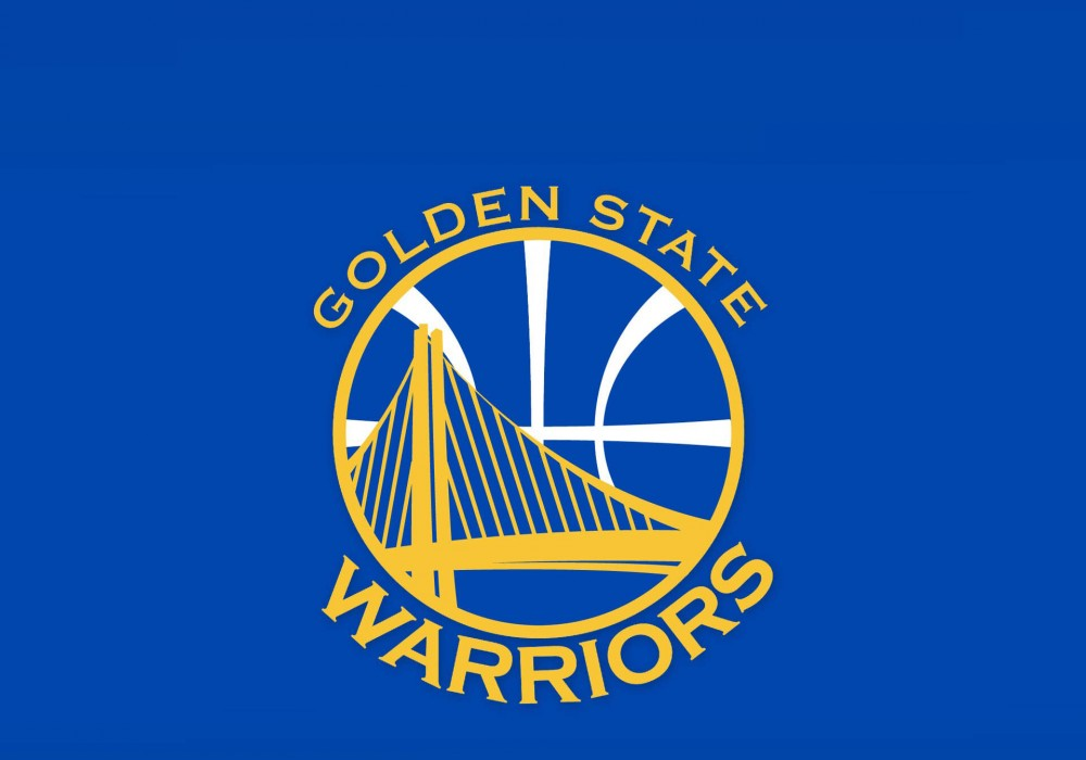 Vote for your favorite 3 Warriors Anthems (CLICK HERE)
