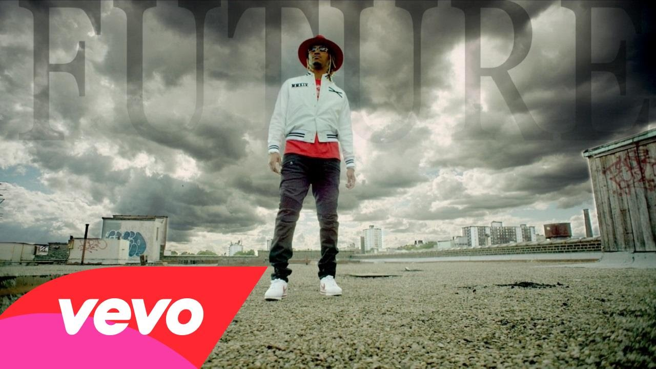 video-future-where-ya-at-feat-dr